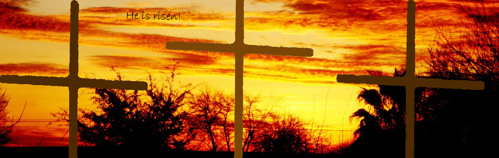 sunrise21-copy.jpg