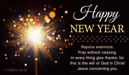 happy-new-year-kjv-550x320