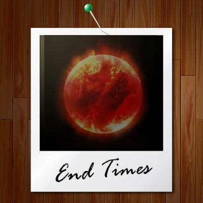 END TIMES: Six verses in Malachi which sum up the end times.